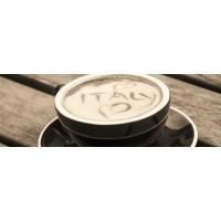 Керамическая плитка TES94165 Gracia Ceramica (Россия)