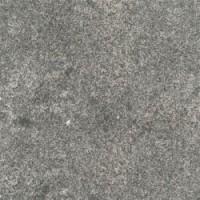 ME04 FLAMME Grey R 60x60
