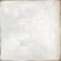 Керамогранит  22.3x22.3  Peronda 20204