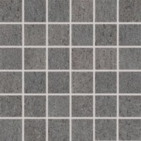 DDM06611  Light grey 30x30