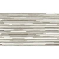 Керамическая плитка 124511 Novogres (Испания)