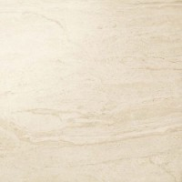 610015000149  (СП635) Suprema Ivory Lap 59x59