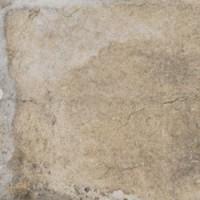 Керамогранит 1052974 Serenissima Cir (Италия)