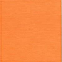 LRF-OR  Laura Cube оранжевая 30x30
