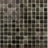 Antid. № 509 (на сетке) 31,7x31,7