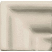 ADNE5485 Angulo Marco Cornisa Clasica Sierra Sand 3,5х3,5