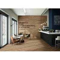 Impronta Emotion Wood