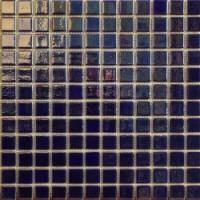 Мозаика TES76886 Vidrepur (Испания)