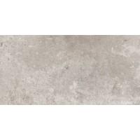 TES18426 Портланд 4 темно-бежевый 30x60