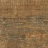 Wood Classic Эго темно-коричневый структурный Rett 120х120