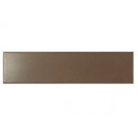 22702 Керамическая плитка для стен EQUIPE DUNAS Coffee Matt 6x24.6