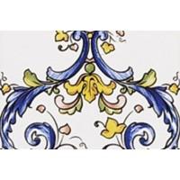 Керамическая плитка TES89459 Mainzu (Испания)