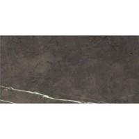 754698 Pantheon Marble 06 Luc 60x1x20