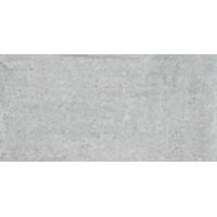 DAKSE661 CEMENTO grey 30x60
