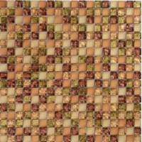 Мозаика  Primacolore PM241SXA
