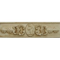 Керамическая плитка Orsay-1 Halcon (Испания)