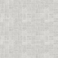 868608 MOS.BLOCK WHITE 30X30