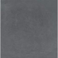 SG913100N Коллиано серый темный 30х30
