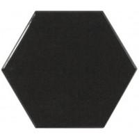 Керамическая плитка А000006314 EQUIPE (Испания)