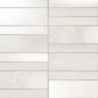 TES77411 IBERO WHITE 30*30 (3*3) 30x30