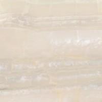 Керамогранит для пола 40x40  TES7702 Ceramica Classic