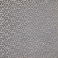 60908  Geometrie Piombo (6 soggetti Mix) 60x60