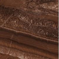Керамогранит  38.8x38.8  14328-318 Ceracasa