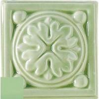 Керамическая плитка VOL5 Ceramiche Grazia (Италия)