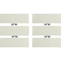 Керамическая плитка 37589 Monopole Ceramica (Испания)