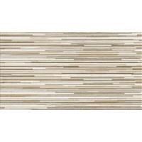 Керамическая плитка 124510 Novogres (Испания)