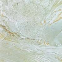 PSA 6036 салатовый оникс 60x60x1.05