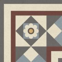 Керамогранит  глянцевый Gracia Ceramica 10300000035