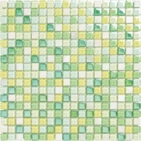 Мозаика  микс MDF-38 Decor Mosaic