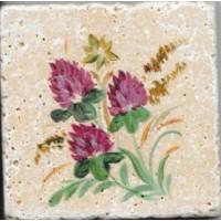 Керамогранит  с цветами Stone4Home 920725