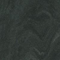 Arkesia Grafit Poler 59,8х59,8