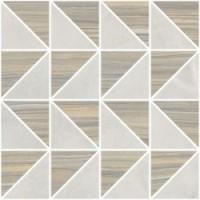 Мозаичная плитка K948235LPR01VTE0 Vitra