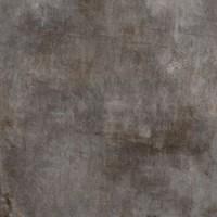 ECO-LUXE STEELTECH Marengo 60x60