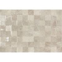 Керамическая плитка TES94608 Geotiles (Испания)