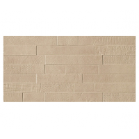610000000000 Керамогранит декор для стен TIME Beige Brick (Atlas Concorde Russia) 30x60