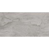 Canyon Grey 30x60