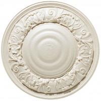 Керамическая плитка 78797479 Azulev (Испания)