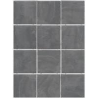 Керамогранитная плитка для фасада 1300