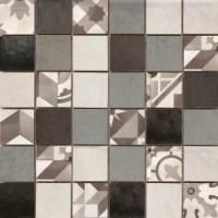 Керамическая плитка TES15503 Cifre (Испания)