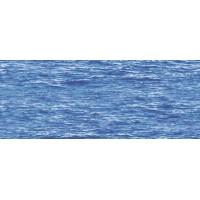 Керамическая плитка TES102366 Ceradim (Россия)