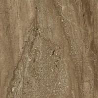 Керамическая плитка для фасада под камень 78795704 Mayolica