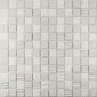Мозаика  белая В53553 Naxos