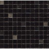TES77827 Mixed 900/407 (на сетке) 31,7x31,7 31.7x31.7