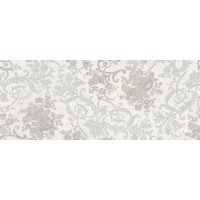 DS-01-170-0298-0748-1-007 Fondo grey decor 29,8x74,8