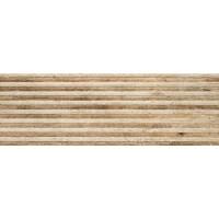147-006-4 Serena Beige Stripe 25x75