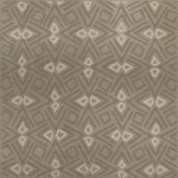 TES2374 Tigua Grys Inserto B 29,8x29,8 29.8x29.8